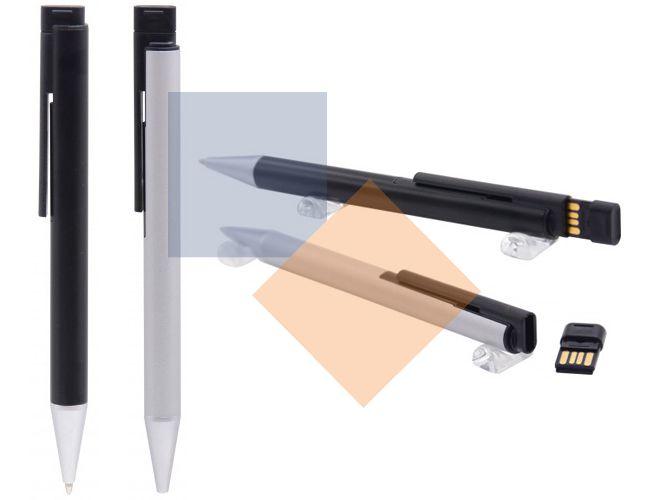 Caneta pen drive