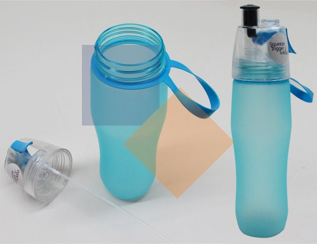 Squeeze 700 ml