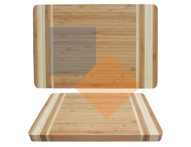 T�bua de madeira