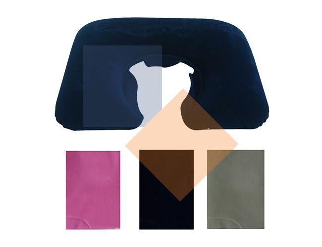 Travesseiro de pescoco